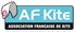 logo afkite